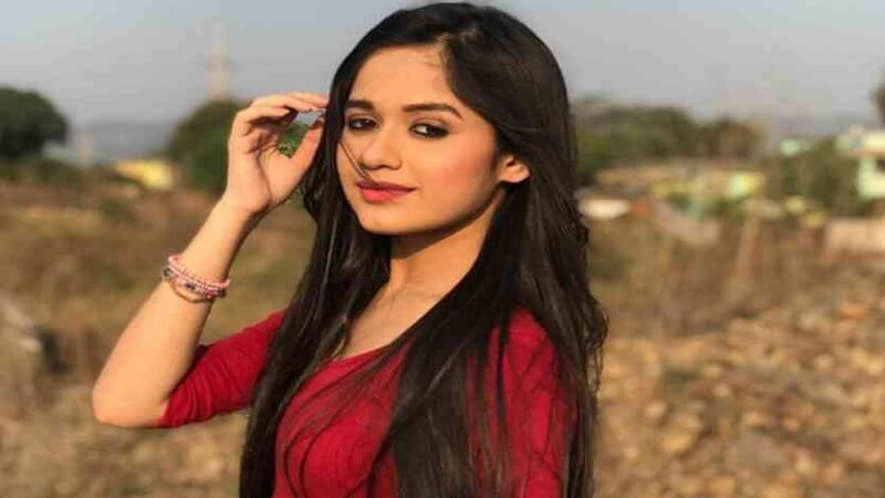 TV Actresses, entertainment, Episode, Television , talented actors , Television industry