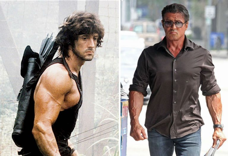 Favorite, action, movie, stars, Hollywood, Action Movie Stars
