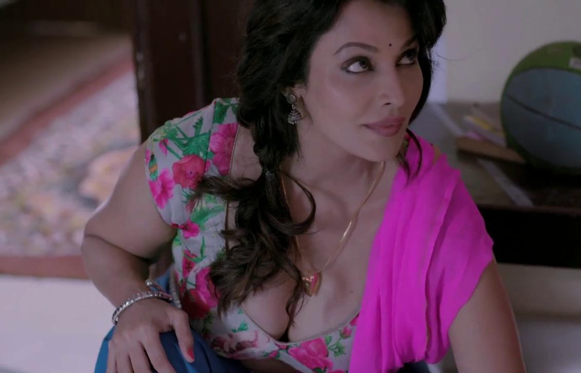 Anveshi Jain's instagram, Anveshi Jain's age ,Gandii baat 2, Anveshi Jain, Bold picture, Salman khan, Bigg Boss, Anveshi Jain's Bold Pictures,