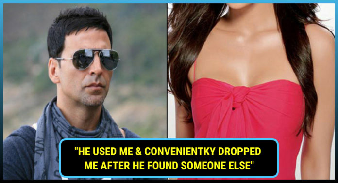 Actress, Claims , Breakup heart, celebrity, Dated ,