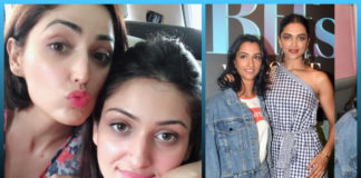 unseen, real life, beautiful sister, Bollywood Actress, favourite actors , siblings ,