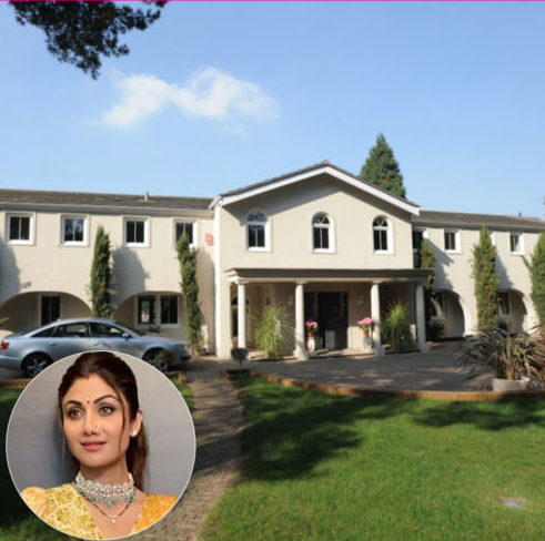 Insanely expensive homes , Bollywood celebs, B-town celebrities, Fans , favourite stars, move