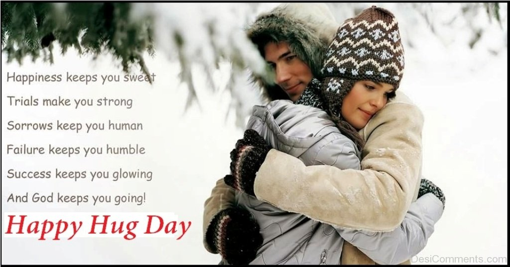 Hug day, Hug pics, collection, awesome, wallpapers,