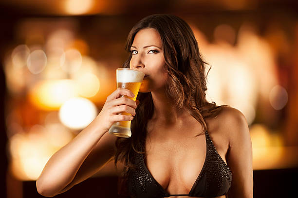 health, benefits, drinking, beer, raise, glass, lover, good news, survey,