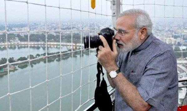 Interesting Facts, PM Modi, Narendra Modi, introduction, famous and powerful leader.