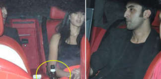 Unseen Pictures, Drunk Bollywood Stars, Bollywood superstars, gatherings,