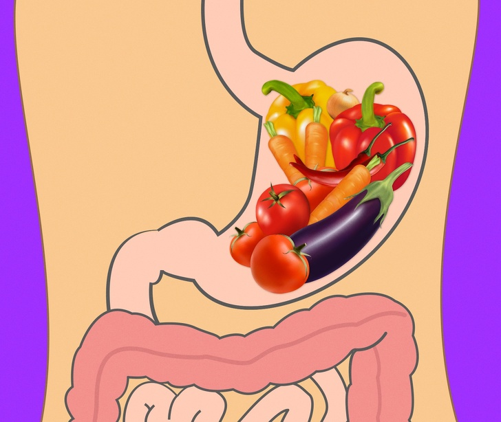 foods, digest, important, impact, weight loss, drink, times,