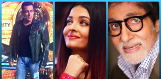 Bollywood Celebrities , Film, Co-Star, Personal relationships, Bollywood , unpredictable ,