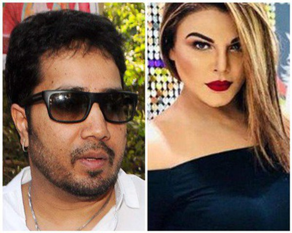 Dirtiest Bollywood Scandals, Controversies, ripples , spotlight-welcome,