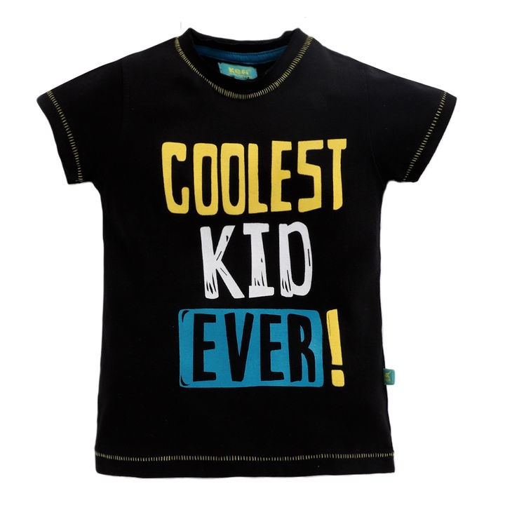 Rockstar, Wardrobe, Graphic, T-shirt, Graphic kid, perfect spunk,