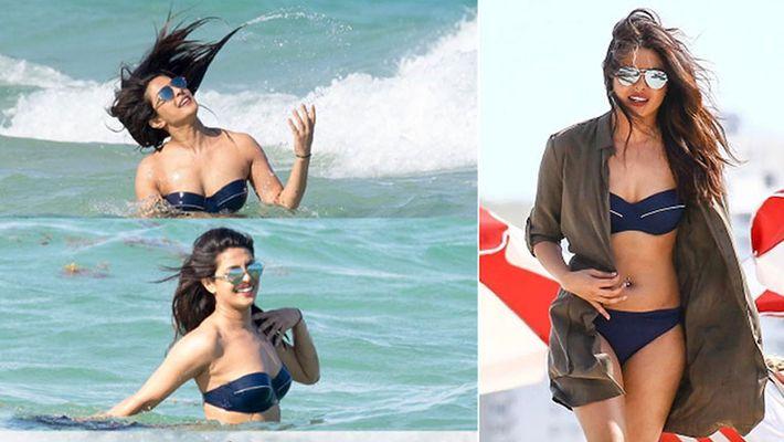 Bollywood Actresses, Bikini Look, flawless performance , skin, curved body.