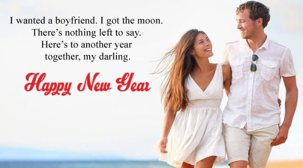 Happy New Year 2020 Quotes, Images, Wishes and Greetings
