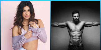 Bollywood Celebrities, Body Parts, enormous sums, good-looking,