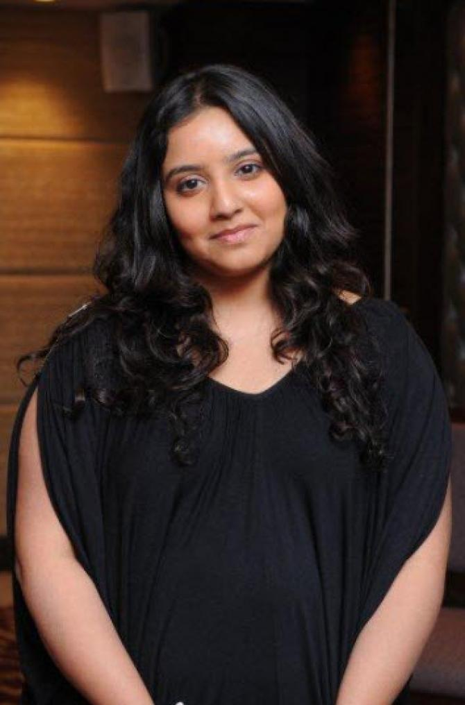 Plus Size, Television Actresses , beauty , criteria, country , BEAUTIFUL,