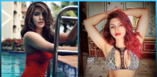 Shama Sikander, internet , television actress,pictures