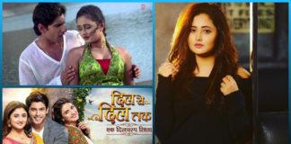 Rashmi Desai, Unknown Facts, Bigg boss 13, famous faces, Sidharth shukla , rumours , boyfriend Arhaan khan