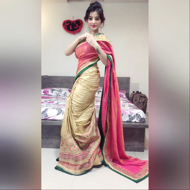 Ankita Dave, 10 Minute Video , Shocked , nation, internet, wiki, watch, brother,