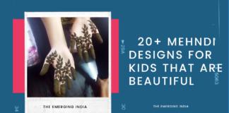 Mehndi Designs, dressing up, Beautiful Mehndi Designs, Butterflies design, festivals