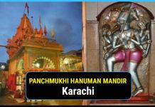 Famous , Hindu Temples, Pakistan , Muslims, Visited , Indians endured, British, sikh temple,