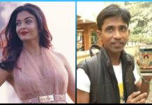 Biggest Controversies, Aishwarya Rai , Delete , Memory, beautiful women