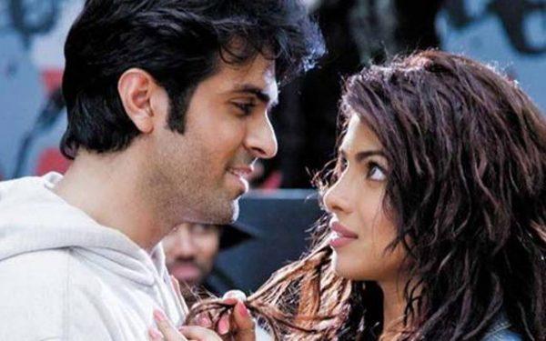 priyanka chopra affairs, Secrets , Nick Jonas, Akshay Kumar, Shahrukh khan,