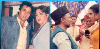 Bollywood Classic Movie, Flop, unfortunate, mild indifference, decent movie, mera naam joker