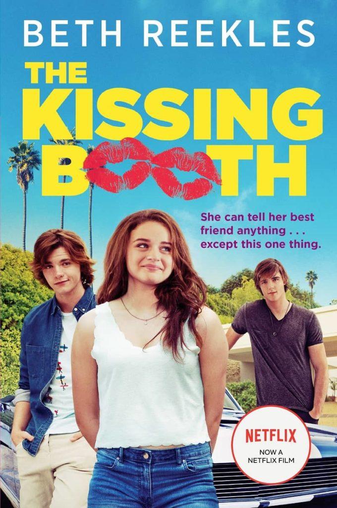 Romantic Movie, Netflix, Watch, great romantic films ,