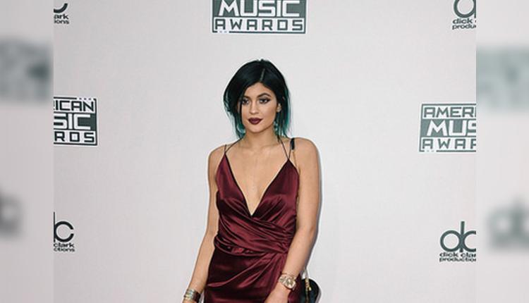 Self-Made Billionaires , Youngest Self-Made Billionaires, money, Kylie Jenner