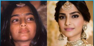 shocking transformation, Bollywood actresses, beauties , knife , undergone