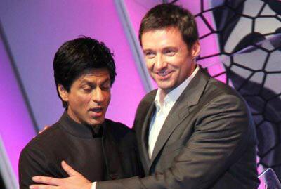 Shahrukh Khan, Craze, fan, international fan,