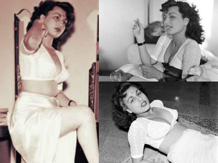 bold photoshoot, Begum Para, hot photoshoot