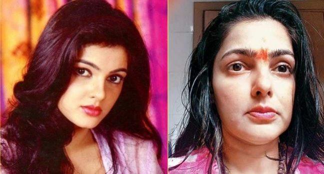 Sana Khan, spiritual path, bollywood industry, film industry, glamour world
