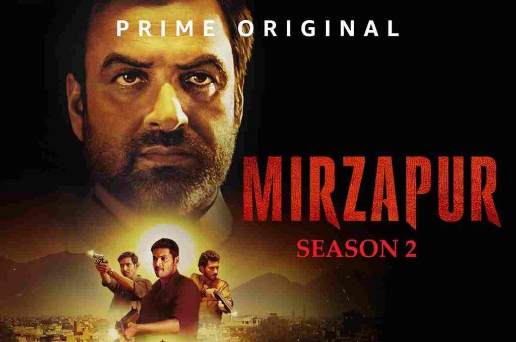 Best Web Series Of 2020,Best Web Series in hindi, Best Web Series hindi, Best Web Series on netflix, Best Web Series to watch