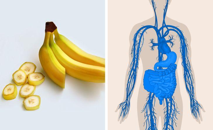 best Alkaline Foods , Alkaline Foods benefits, Alkaline Foods list, health benefits of alkaline foods,