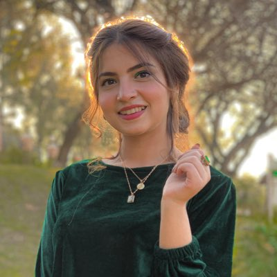 Dananeer Mobeen, viral video girl, viral video,powri girl name, powri girl pics